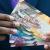 Kenya faces debt crisis as public debt nears Ksh7 trillion