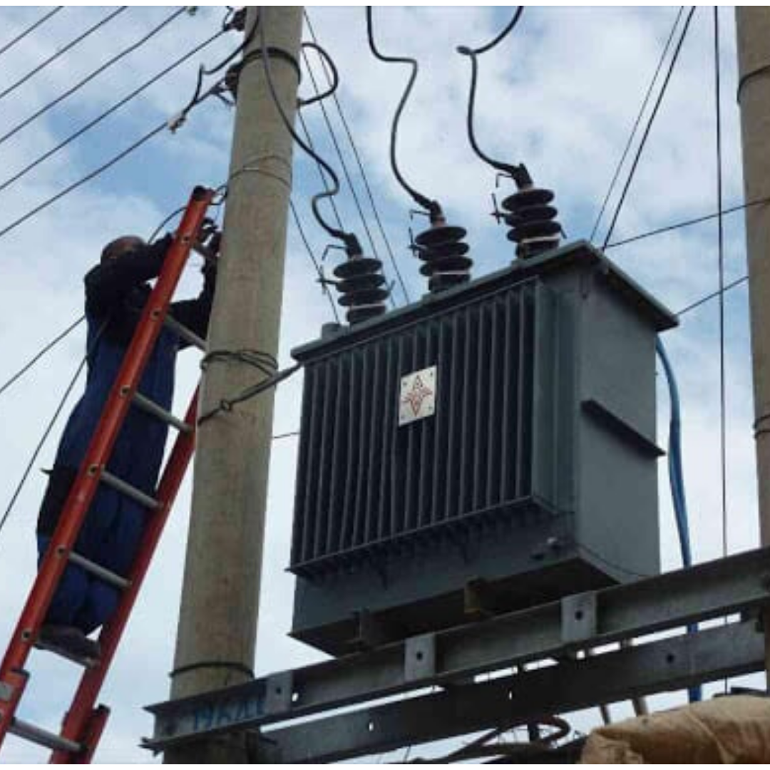 Kenya ranked among best countries in improving access to electricity