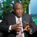 President Cyril Ramaphosa Mall