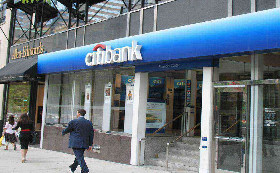 Citibank N.A. Kenya establishes supply chain finance for women-owned businesses