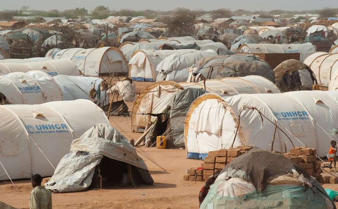 Kenyan Government has extended the planned closure of Daadab and Kakuma refugee camps to the end of June 2022.