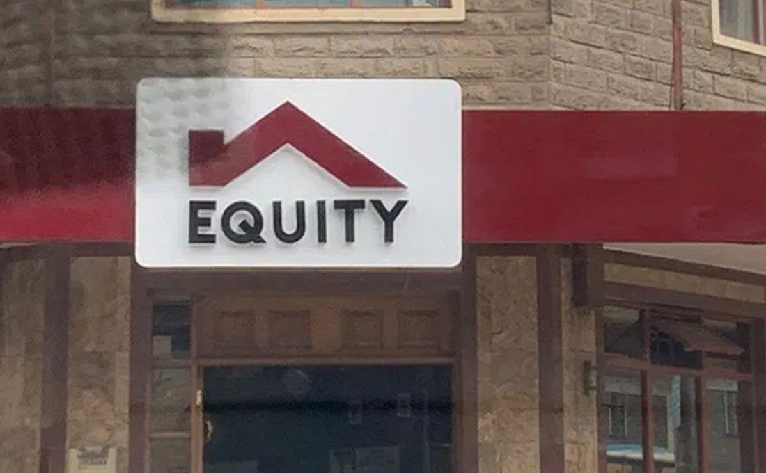 Equity Bank slumps into Ksh.20.1 billion pre-tax loss