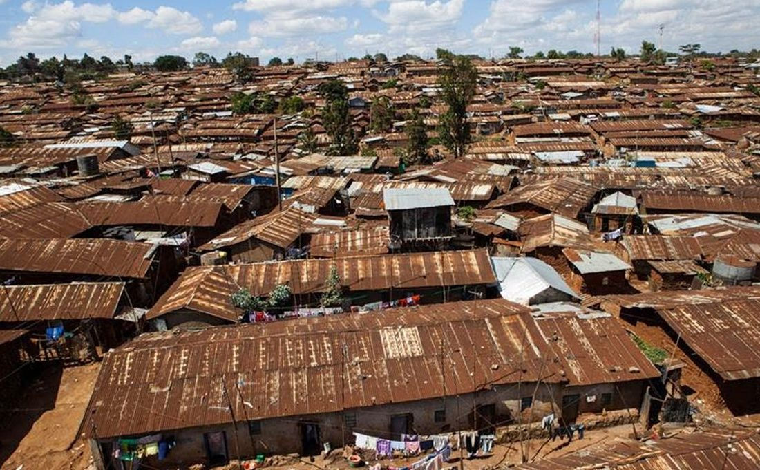 Report: 39 million Africans likely to languish into extreme poverty in 2021