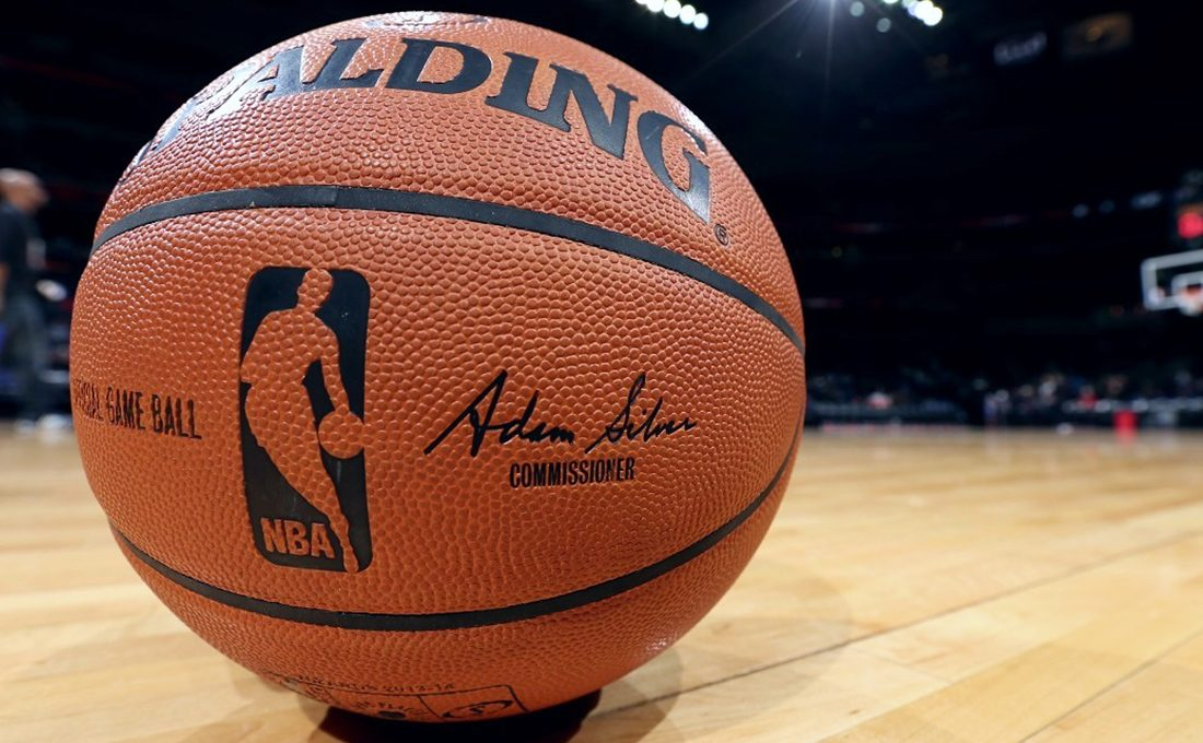 NMG inks deal to exclusively air 2021/22 NBA matches