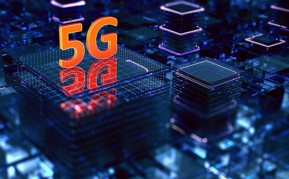Safaricom launches 5G network in Kenya