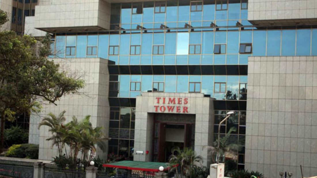 KRA has collected over Ksh.21 billion through out-of-court deals