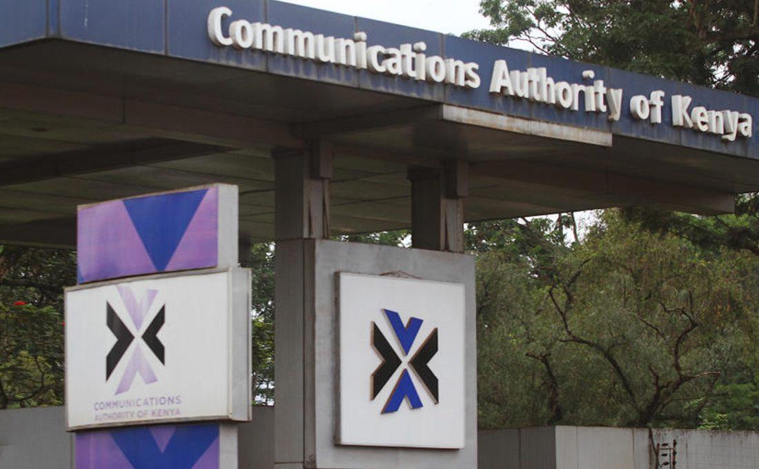 Mt. Kenya TV suspended for a month, fined Ksh.500k for violating programming standards