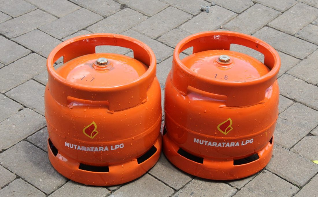 Kenyans to pay more for cooking gas starting July