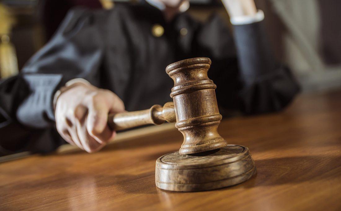 Court jails couple for life over drug trafficking