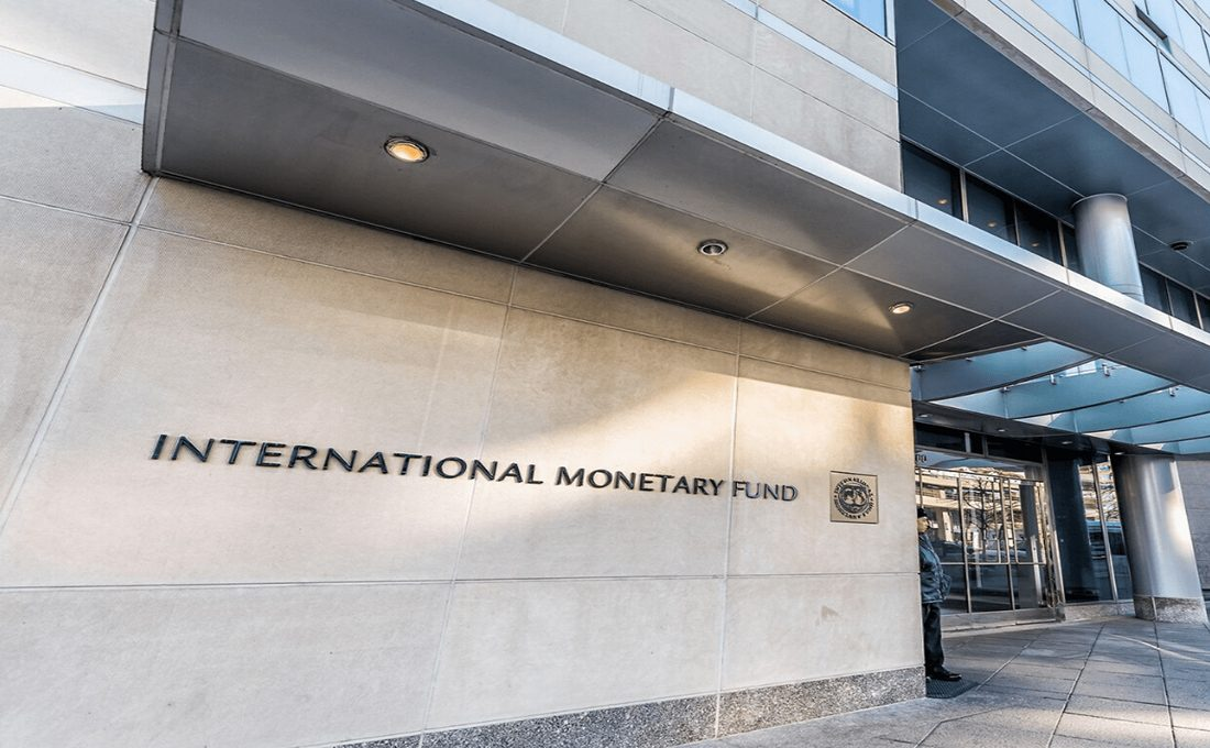 Kenya among beneficiaries of debt relief by IMF