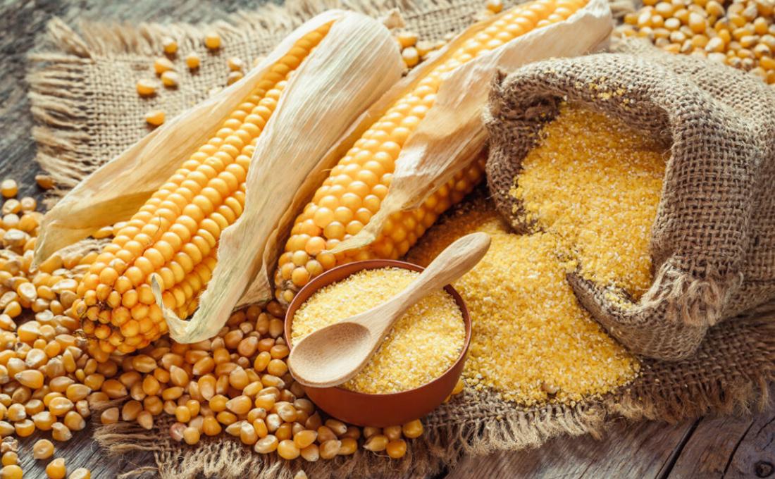Maize flour prices set to rise over maize importation ban
