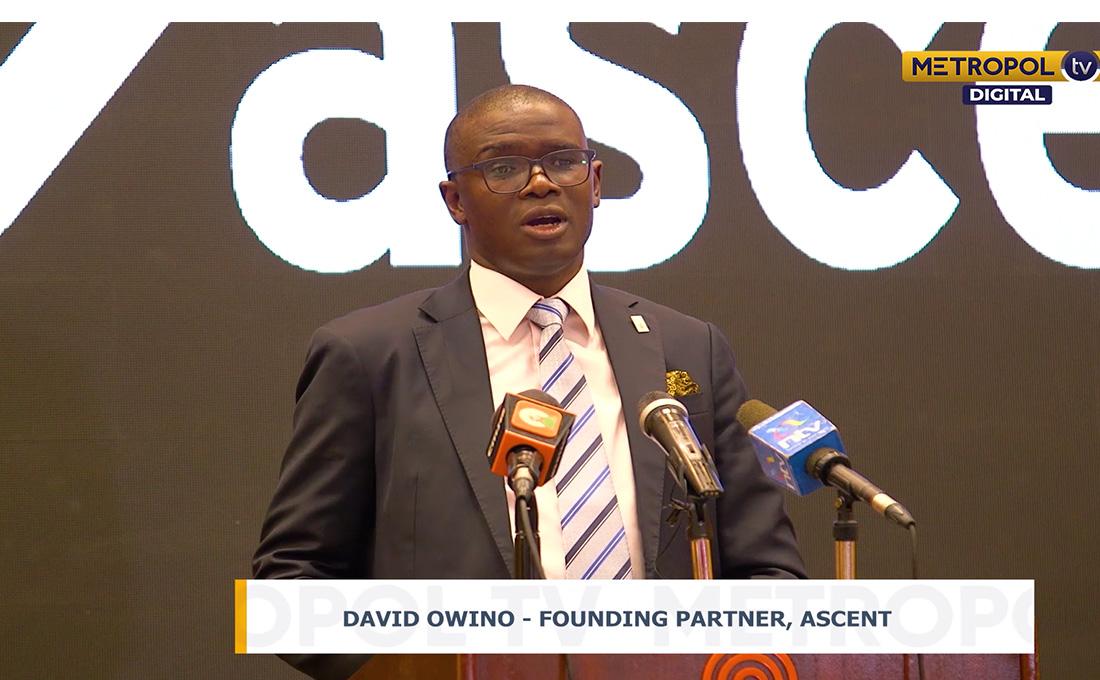 Ascent raises KSh. 10.8 billion as it announces first close of Ascent Rift Valley Fund II