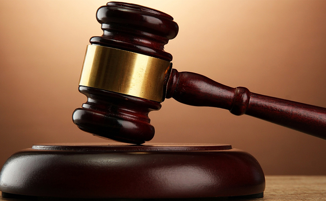 Trader fined Ksh.80,000 for possession of fake excise stamps