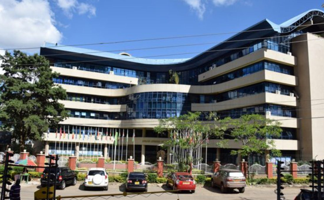 Shelter Afrique repays Ksh.20.5 billion debt, targets regional bonds