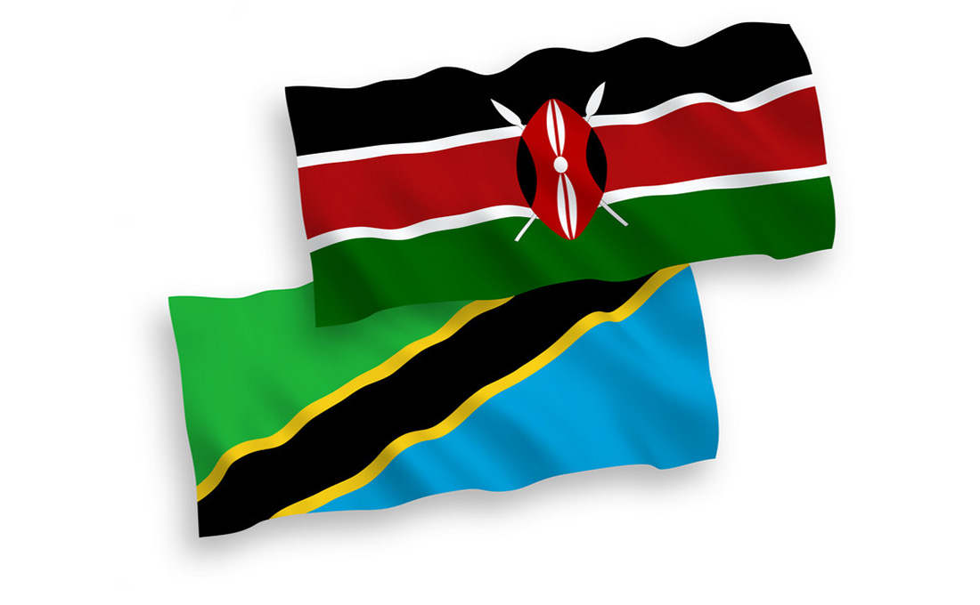Kenya, Tanzania start implementing measures to ease trade barriers