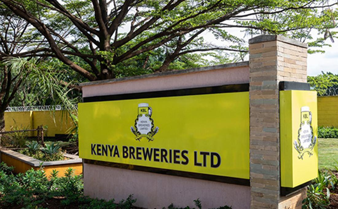 KBL steps up fight against illicit brew with ksh.76 million promotion