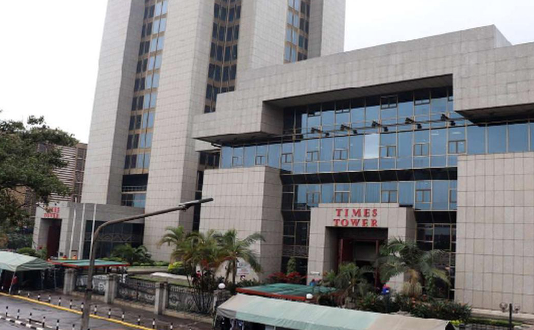 KRA announces new revenue collection system for Nairobi