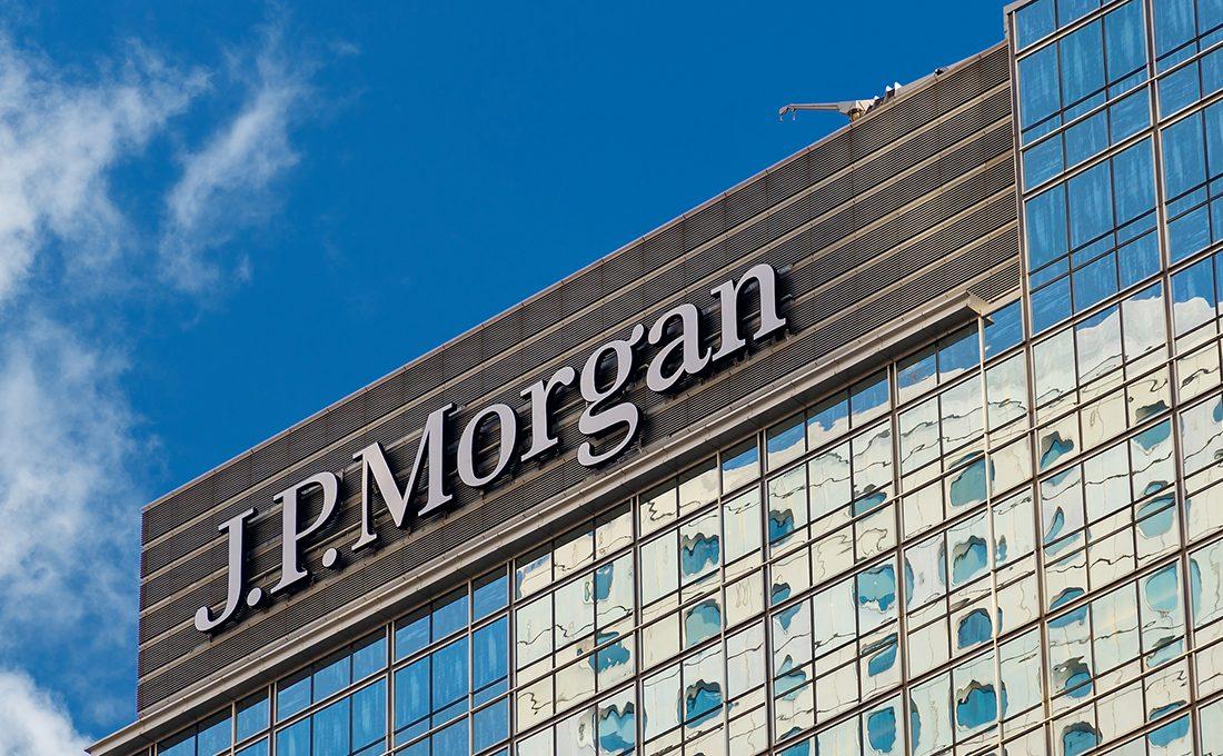 Kenya picks Citi, JP Morgan as lead managers for Dollar sovereign bond