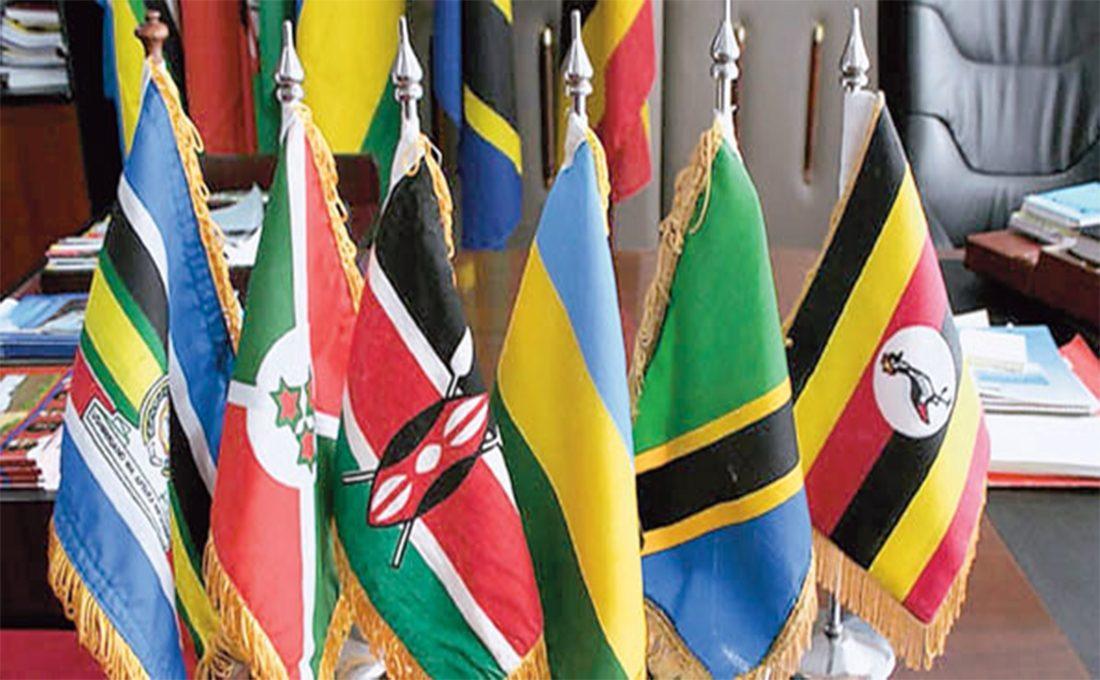 Kenya's budget surpasses that of Tanzania, Uganda combined