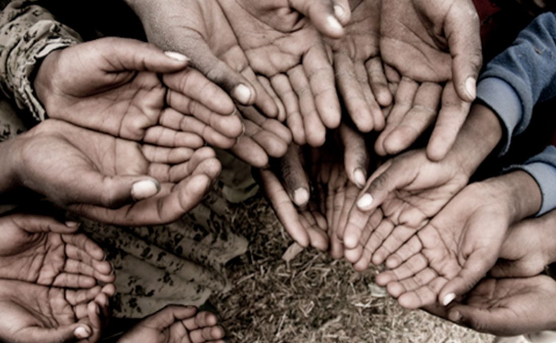 National Government aims to uplift the lives of the needy in Taita Taveta