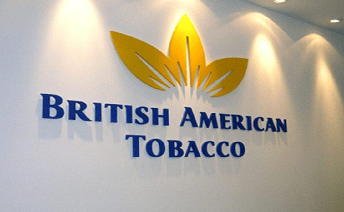 BAT approves interim dividend of Ksh.3.50 per share