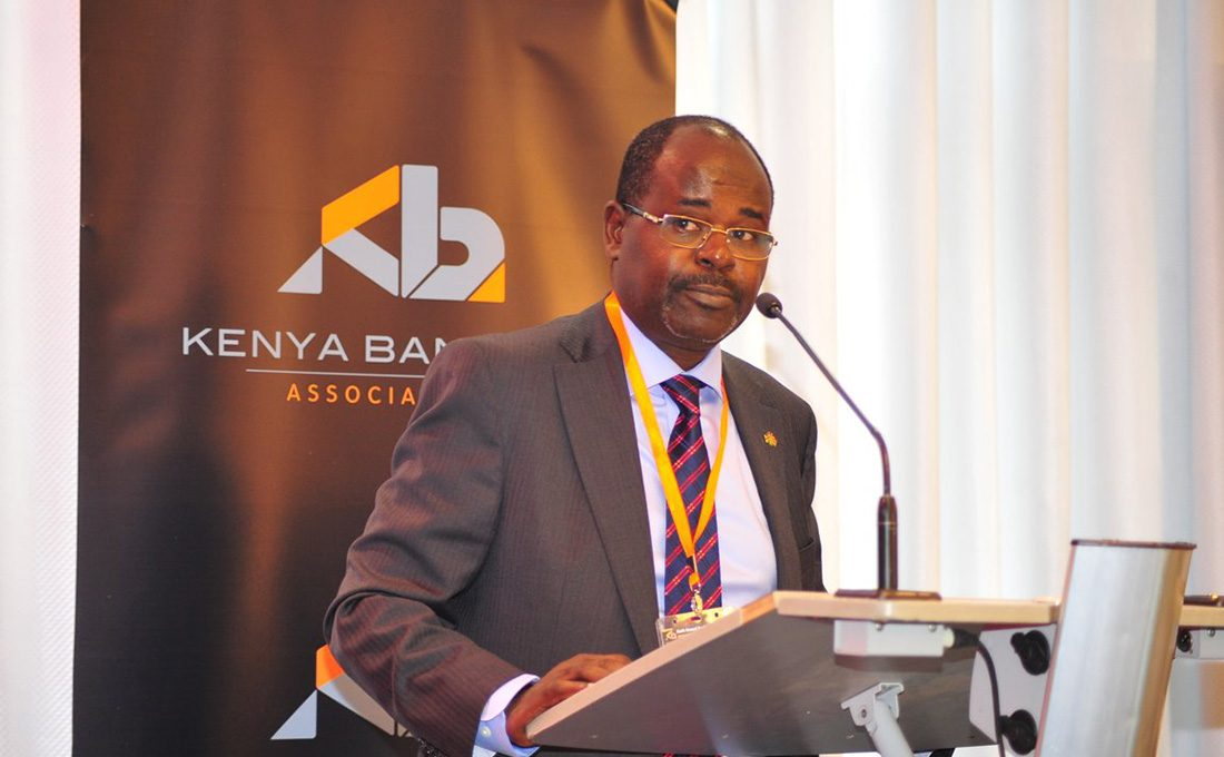 Kenyan financial researchers to meet to explore opportunities post-COVID economic recovery