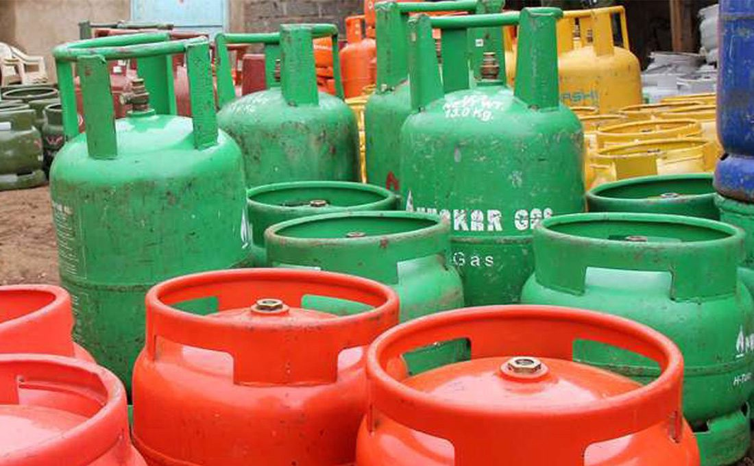 List of shame: EPRA lists facilities involved in LPG malpractices