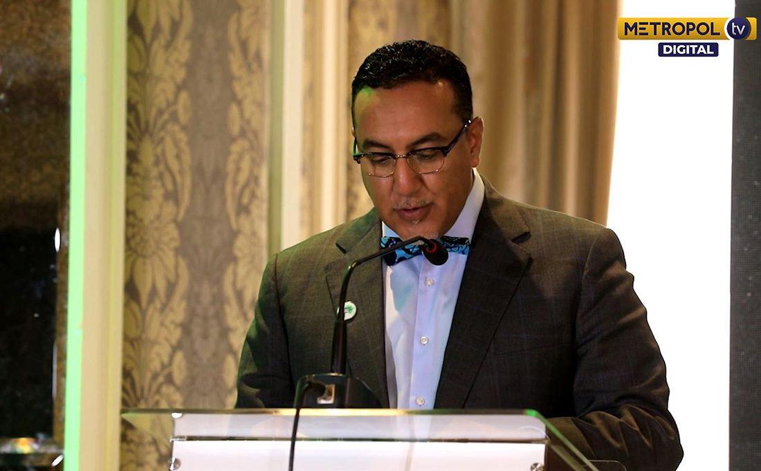 Kenya eyes Saudi Arabia to promote tourism