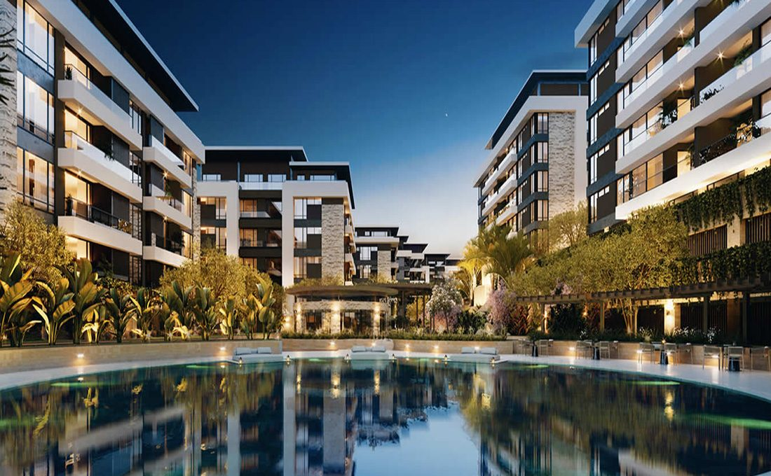 House prices, rents record an uptick to boost real estate performance
