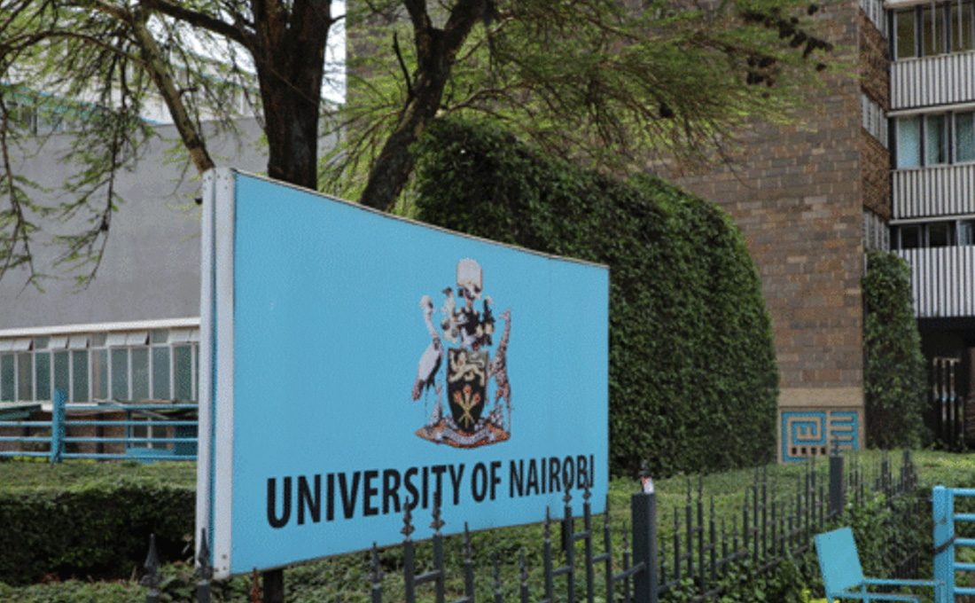 UoN abolishes 5 DVC offices, all colleges to cut down on costUoN abolishes 5 DVC offices, all colleges to cut down on cost