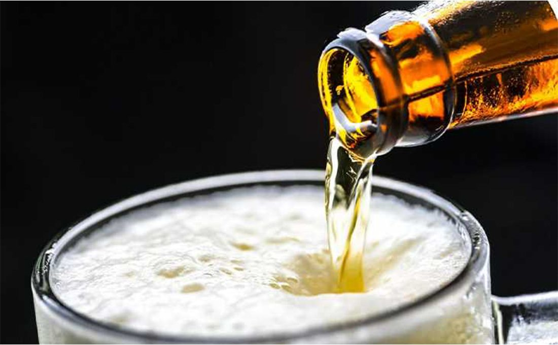 Bar owners plead with the government to lift partial lockdown in Western Kenya