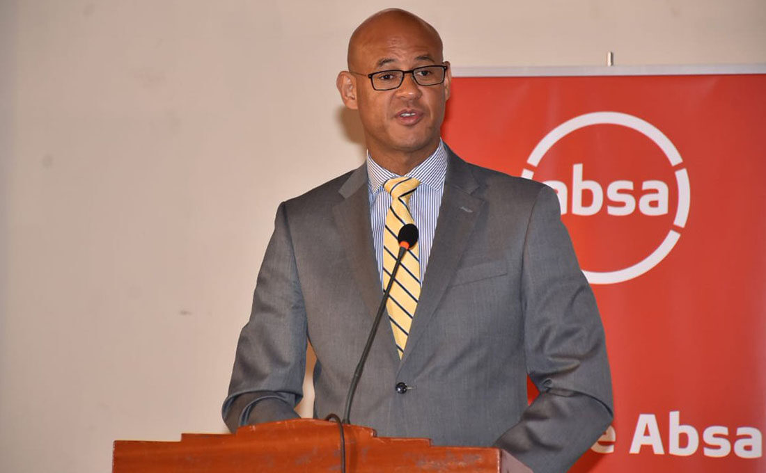 Absa Bank Kenya reports 846% growth in profit to Ksh.5.6 billion