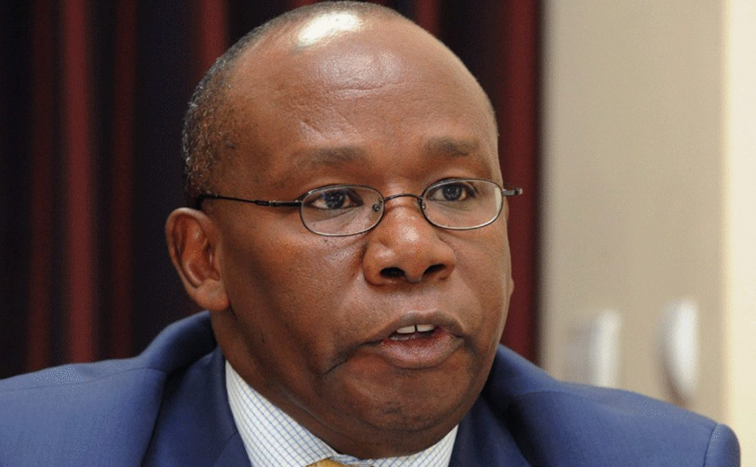 Former AG Githu Muigai to chair Kukuzi's Independent Human rights Committee