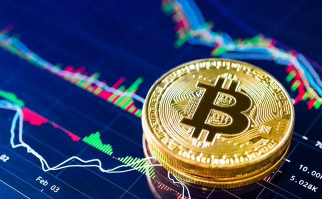 U.S sanctions cryptocurrency exchange over ties to ransomware attacks