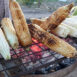 Why Some Kakamega residents wont be able to sell roasted maize
