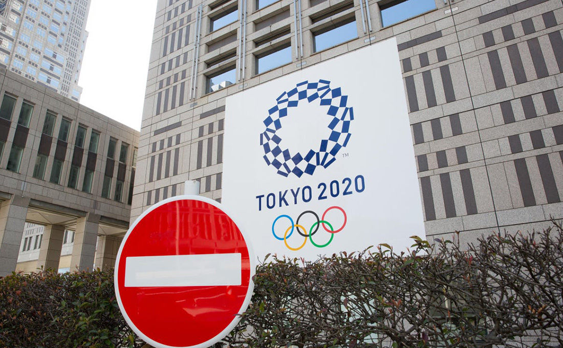 This is how much money Tokyo spend on Olympics