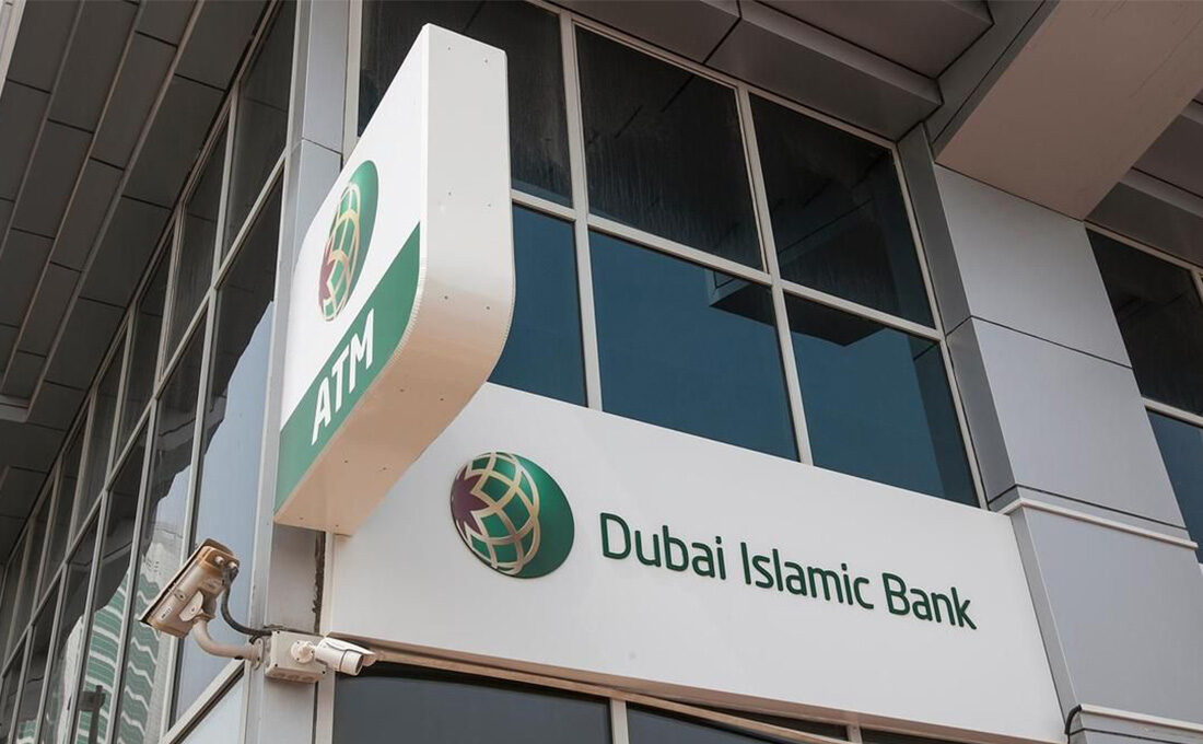 DIB Bank turns 4 years, promises more investment in Kenya
