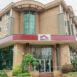Equity Bank receives double standards certification for customer safety, satisfaction