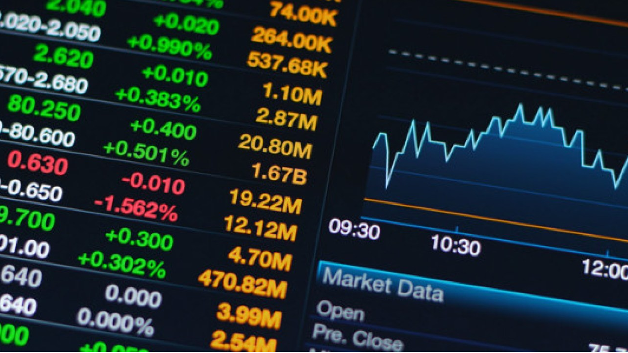 Eveready E.A stocks surge to trade Ksh.1.5 per share