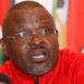 Zedekiah Otieno touted possible Ghost Mulee successor after Stars exit