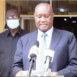 Governor Ojaamong assents to Busia Suplementary Bill, 2021