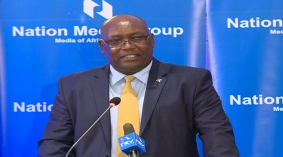 NMG completes share buyback programme to 17.1 million shares