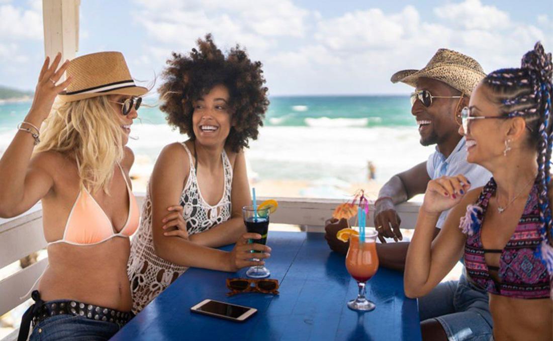 EATP Launch Tembea Kenya Initiative as EABC gives state of Regional Tourism