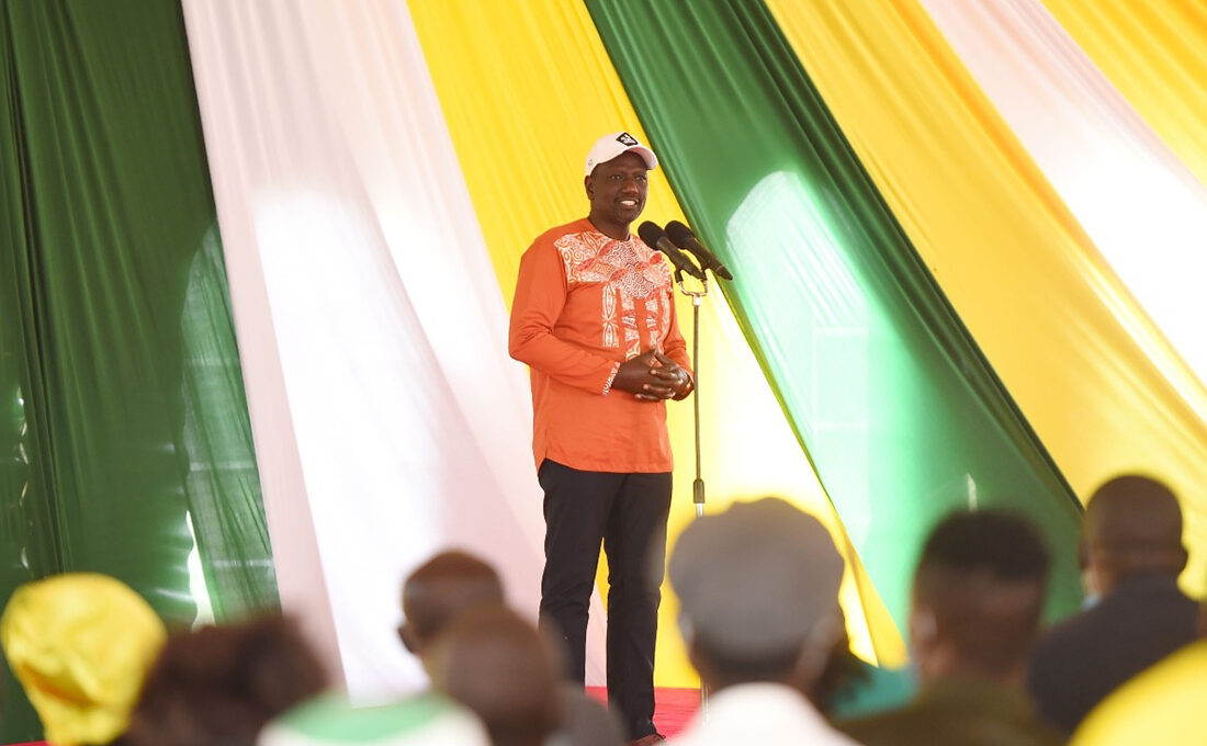 DP Ruto admits 70 % of assets listed by CS Matiang'iDP Ruto admits 70 % of assets listed by CS Matiang'i