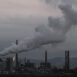 Air pollution killing 7 million annually. Says WHO.