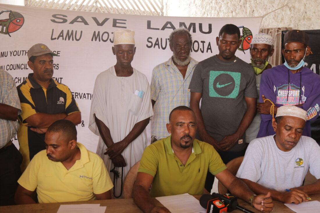 Kenyans fire back at ICJ after ruling on maritime border case with Somalia
