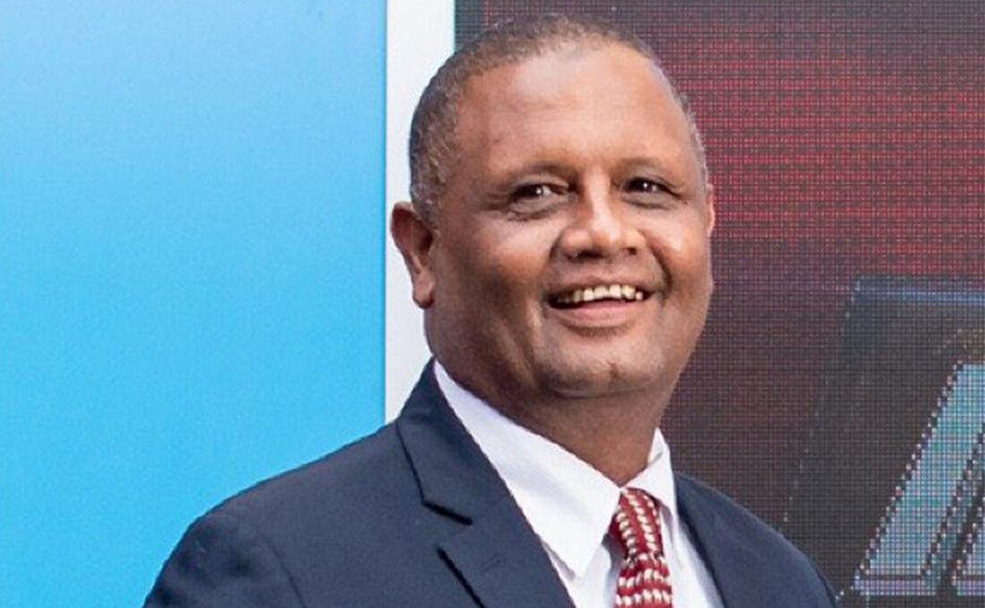 Badi Muhsin Is Dead