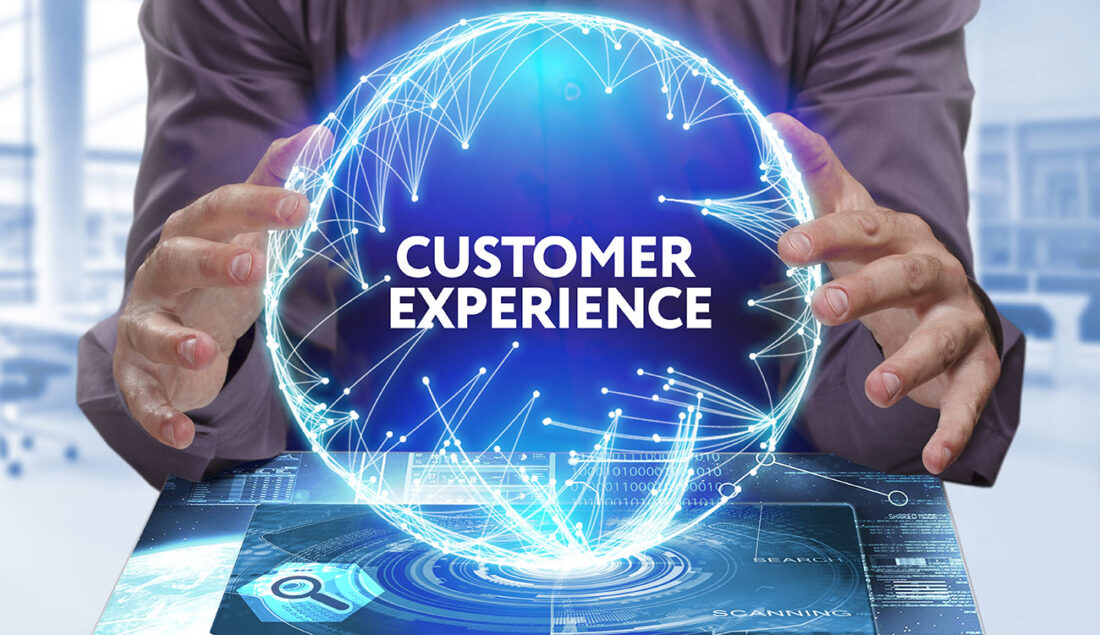 Top 5 industries that don't understand customer experience