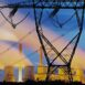 Analysis on China's foreign trade growth, electricity pricing reforms