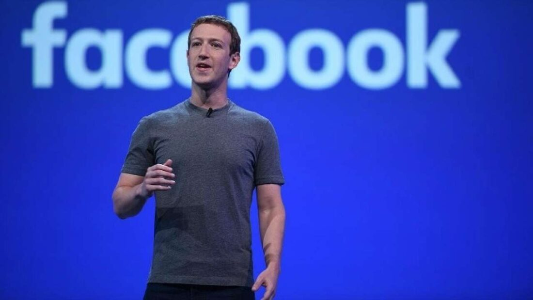 Zuckerberg loses Ksh.773.8 billion in hours after a 6-hour Facebook hitch